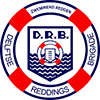 MKH Business - Delftse Reddingsbrigade